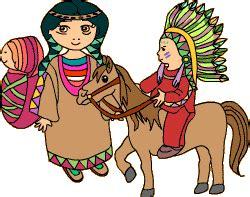 indianer spezial im kidswebde
