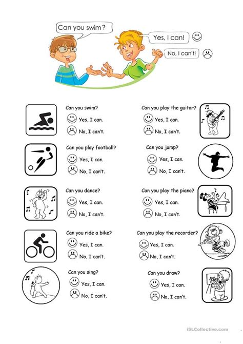 all worksheets 187 swimming worksheets printable