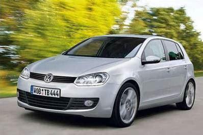 Attelage Volkswagen Golf VI - Vente Attelage Volkswagen Golf VI & Attelage VW Golf VI - Lignauto