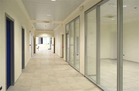Inail Sede Legale Roma Ristrutturazione Della Sede Degli Uffici Inail Di Torino