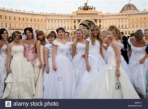 amazing of wedding gowns near me where to buy wedding With where to buy wedding dresses near me