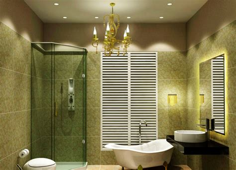 Awesome Modern Bathroom Lighting Fixtures Bathroom Mirrored Cabinets White Double Sink Vanities Mirrors For Bathrooms Porcelanosa Sinks Expensive How To Fix Plumbing Under And Vanity Add Frame Mirror