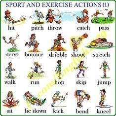 english language images english language