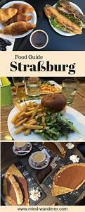Frankreich Essen Spezialitäten : lecker essen in stra burg mind pinterest stra burg frankreich und stra burg ~ Watch28wear.com Haus und Dekorationen