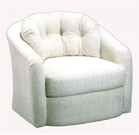 slipcover for glider rocking chair swivel rocker chair covers gray rocking chair max fabric