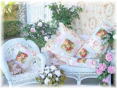 shabby chic conservatory furniture 292 best images about home and garden wicker furniture and more on pinterest