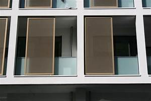 Fensterläden Kunststoff Preise : g nstige fensterl den treppen ~ Articles-book.com Haus und Dekorationen