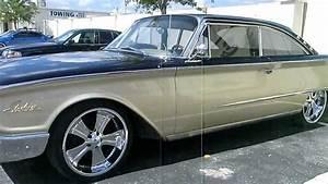 Auto 61 : ford starliner 1960 for sale auto kaufen in usa florida usa auto import youtube ~ Gottalentnigeria.com Avis de Voitures