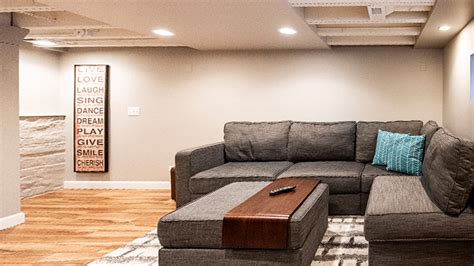 video conference backgrounds expert remodeling