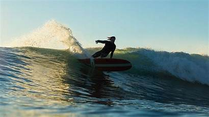 Surfing Longboard Surf Longboarding Wallpapers Sport Niche