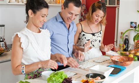 cours cuisine divonne cours de sushi et maki de 2h30 coulisses gourmandes fr