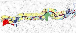 Urban Corridor Planning    City Of Houston
