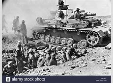 Afrika Korps Stock Photos & Afrika Korps Stock Images Alamy