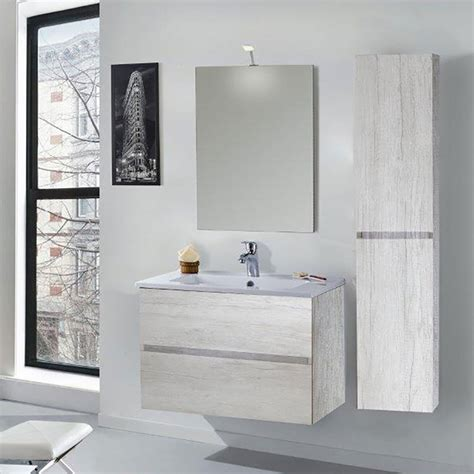 Mobile Bagno 100 Cm by Mobile Bagno 100 Cm Simple Bellissimo Mobile Bagno Curvet