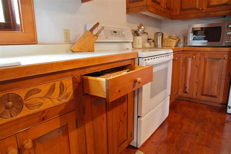 should you line your kitchen cabinets classic kitchen cabinets learn how to build your own