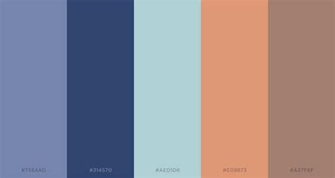 color scheme generator home decor www indiepedia org