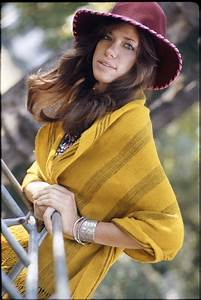 73 best Carly S... Carly Simon