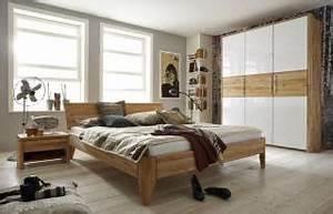 Welche Farbe Passt Zu Buche Möbel : schlafzimmer buche kernbuche ~ Bigdaddyawards.com Haus und Dekorationen