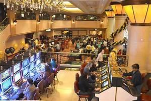 casino atlantic city miraflores trabajo