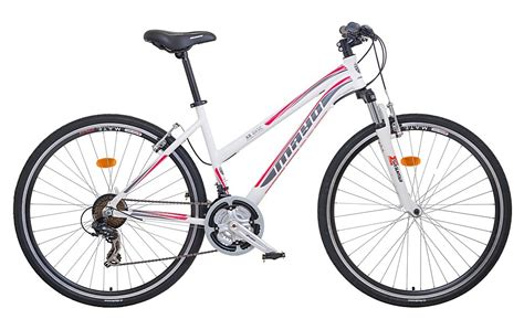 cross bike damen 28 zoll damen cross bike alu 21 shimano acera mit