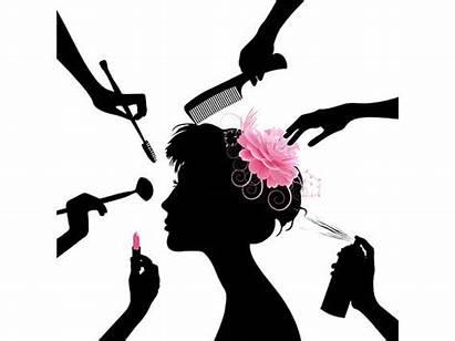 Hair Comb Salon Beauty Svg Hairdresser Female