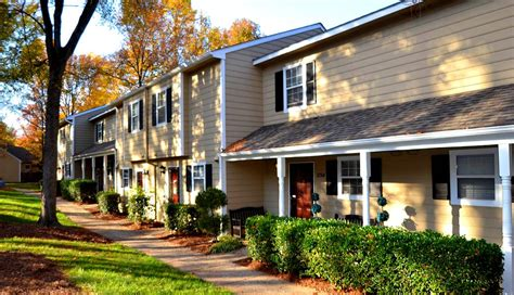 Heathstead  Southpark Apartments In Charlotte, Nc