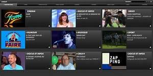 M6 Replay Journal : vod gratuit des cha nes tv replay vid o tf1 m6 canal francetv ~ Medecine-chirurgie-esthetiques.com Avis de Voitures