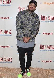 chris brown style 2015 - Google Search | Casual Spring ...