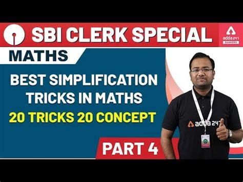 Top 50 one word substitution pdf for ssc exams. ADDA247 Daily Videos & PDF: 5 फरवरी 2020