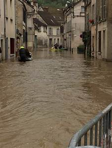 inondations crecy jouarre saint germain lagny le With piscine crecy la chapelle