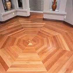 cork vs bamboo floors buy installing environment repair green living sustainable living