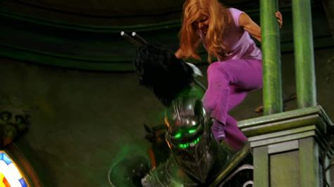 Scooby Doo 2 Monsters Unleashed Pictures To Pin On