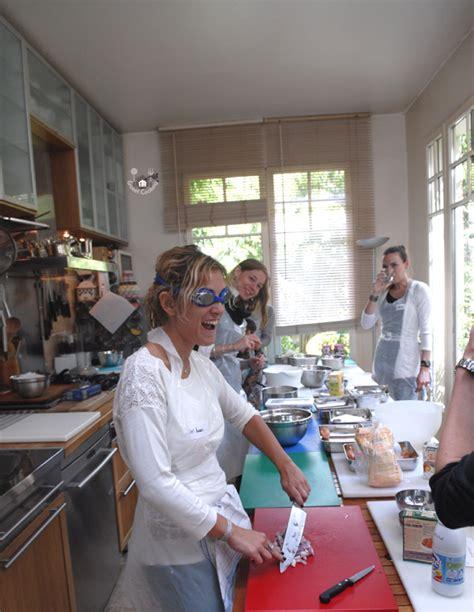 evjf cours de cuisine les cours de cuisine evjf guestcooking cours de cuisine