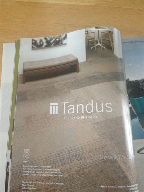 tandus flooring 36 quot carpet tile for the home