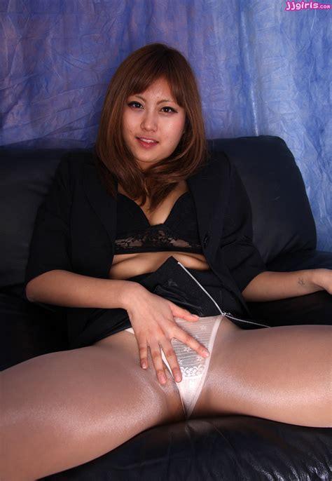 Japanese Beauties Julia Shinozaki Gallery 4 Jav 篠崎ジュリア Porn Pics