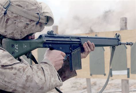 cetmeg battle rifle specialoperationscom