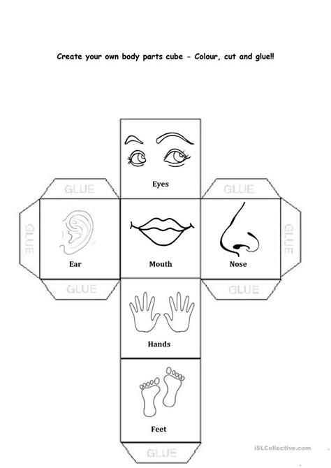 pin  body parts