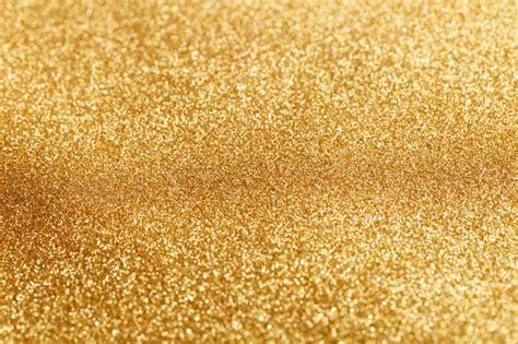 bokeh light of gold glitters photo free download