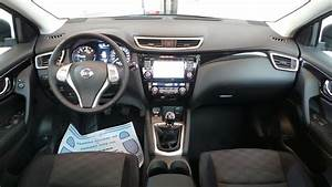 Nissan Qashqai 7 Places : nissan qashqai 1 5 dci 110ch connect edition occasion lyon neuville sur sa ne rh ne ora7 ~ Maxctalentgroup.com Avis de Voitures