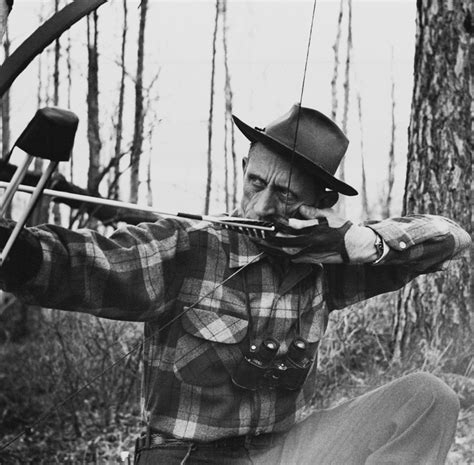 top  hunting quotes   time