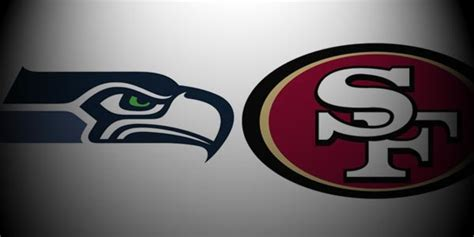 seahawks  ers thanksgiving odds expert picks prediction