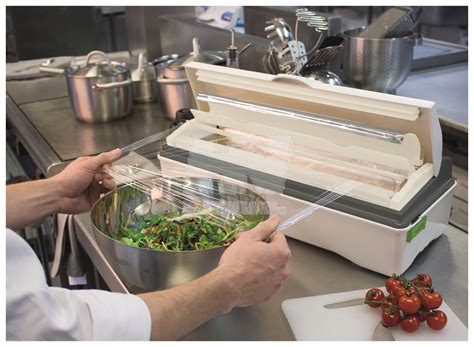 hygi鈩e alimentaire en cuisine protection des aliments henrottedistribution