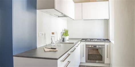 decoration des petites cuisines cuisine d 233 couvrez nos id 233 es d 233 co laforet