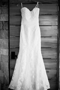 The dress barn wedding dresses for Barn dresses wedding