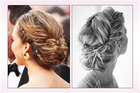 formal hairstyles for long thick hair hairstyle for