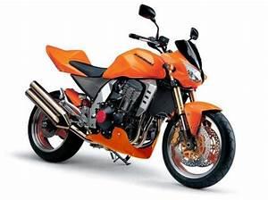 The Best Motor Modification  Modifikasi Motor Kawasaki