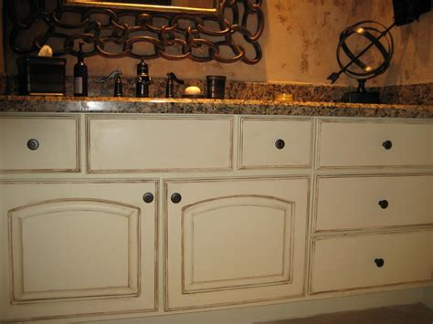 distressed kitchen cabinets pictures high resolution distress cabinets 6 distressed painted