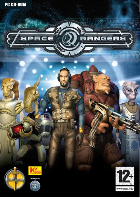 cuisiner jarret de porc space ranger 28 images steam workshop space rangers