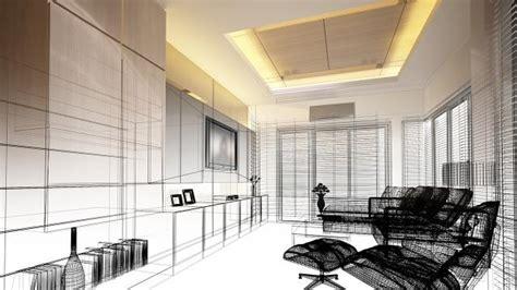 Máster En Arquitectura De Interiores Espacios Comerciales