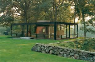 split level style homes invisible homes 7 glittering greenhouses glass houses